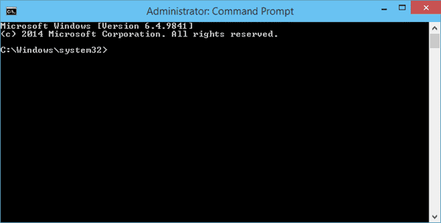 windows-10-command-prompt-admin