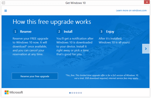 how-windows-10-free-upgrade-works
