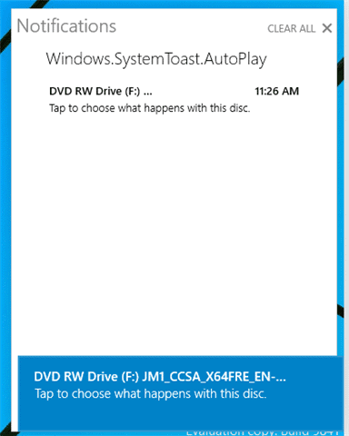 windows-10-technical-preview-notifications