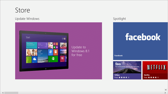 windows-store-windows-8.1