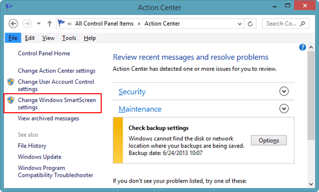 action-center-windows-8.1