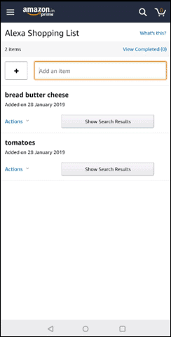adding-to-alexa-shopping-list