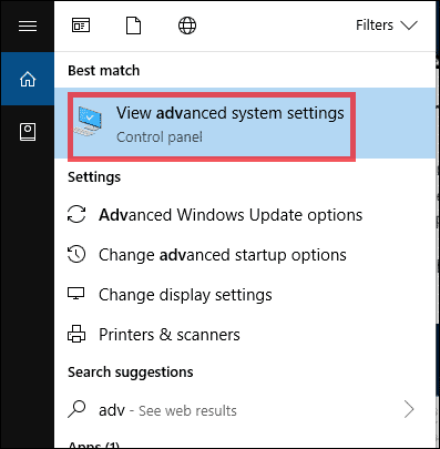 advanced-settings-pagefile-sys