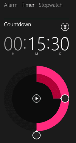 alarms-timer-windows-8.1