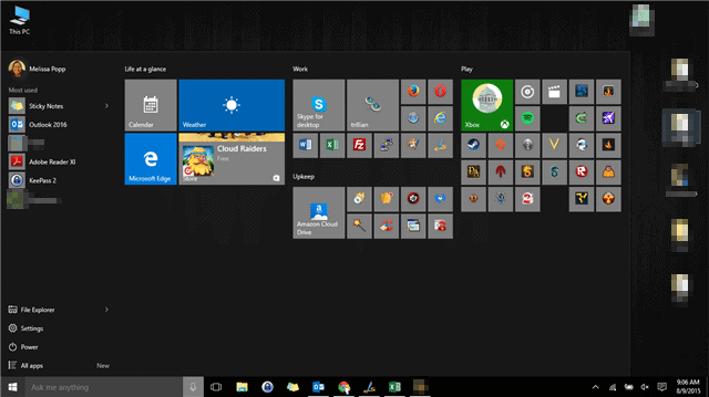 full-size-windows-10-start-menu