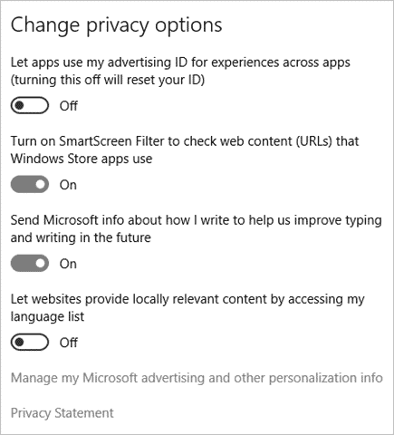 turn-off-privacy-options
