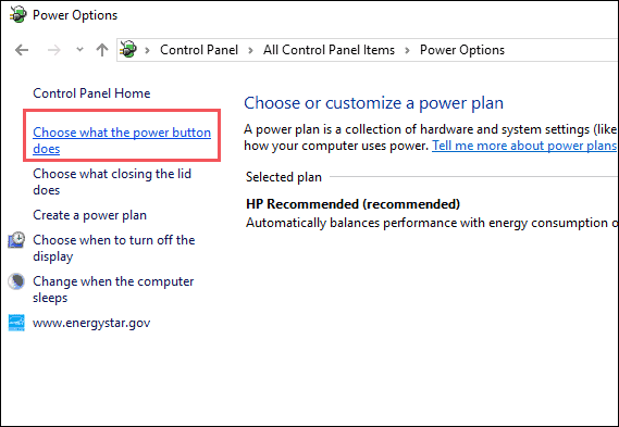 choose-what-power-button-does-laptop-randomly-turns-off