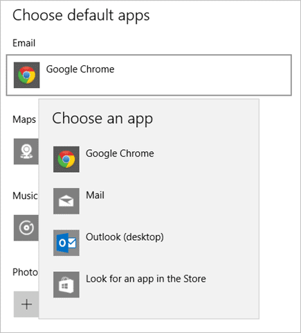 choosing-default-apps