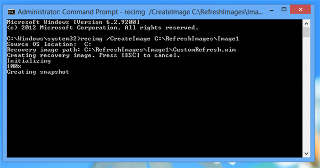 create-custom-recovery-image-windows-8