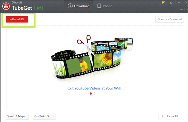 how-to-download-video-from-twitter