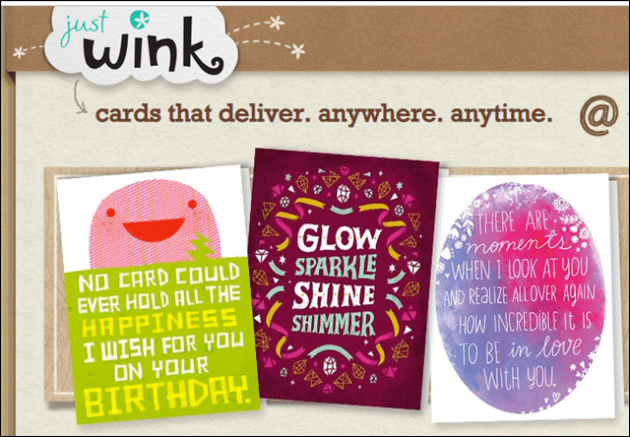 justwink-Free-Online-E-Card-Sites