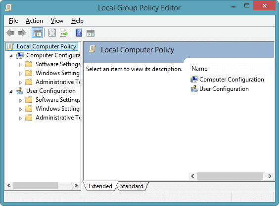local-group-policy-editor-windows-8-8.1