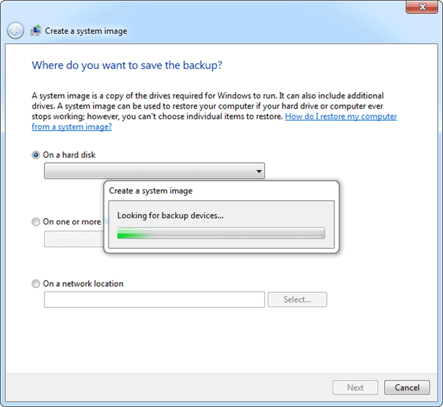 finding-backup-locations-windows-7