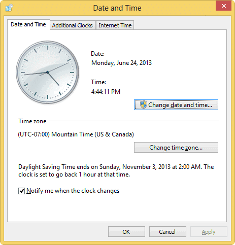 date-and-time-settings-windows-8