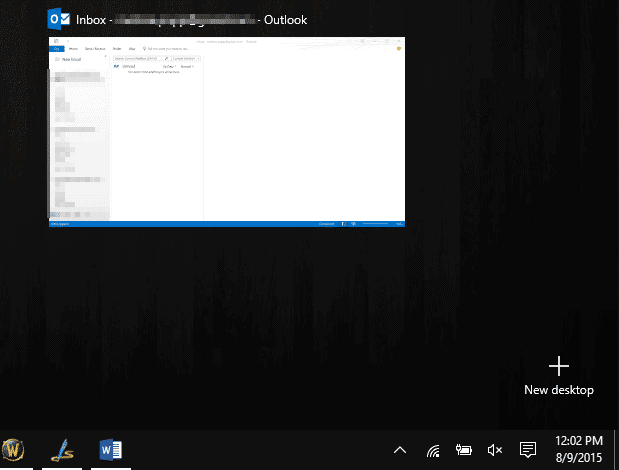 windows-10-task-view-new-desktop