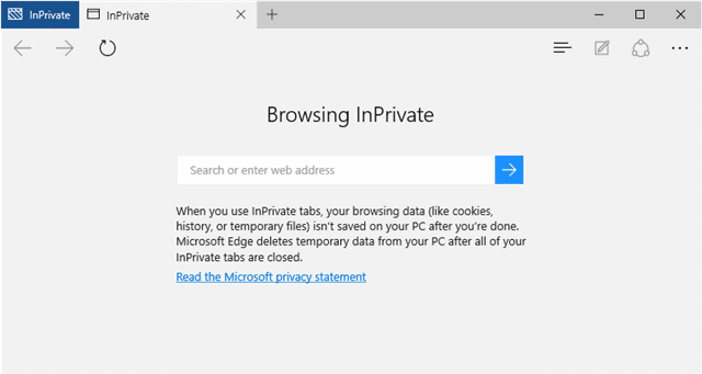 edge-inprivate-browsing