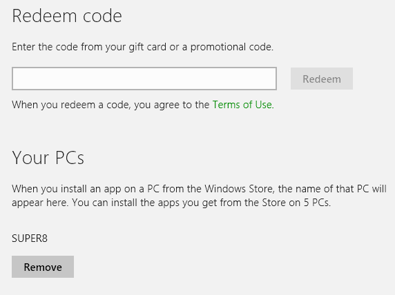 additional-account-settings-windows-store-windows-8.1