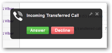 receiving-incoming-transferred-call-in-viber