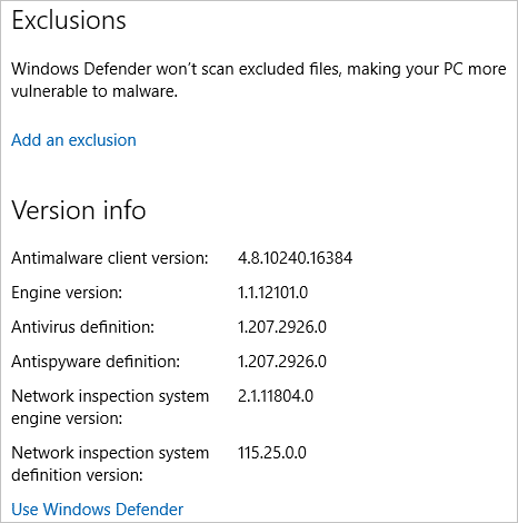 windows-defender-settings