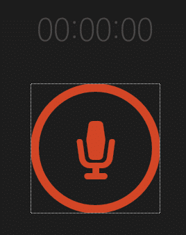 recording-sound-recorder-windows-8.1