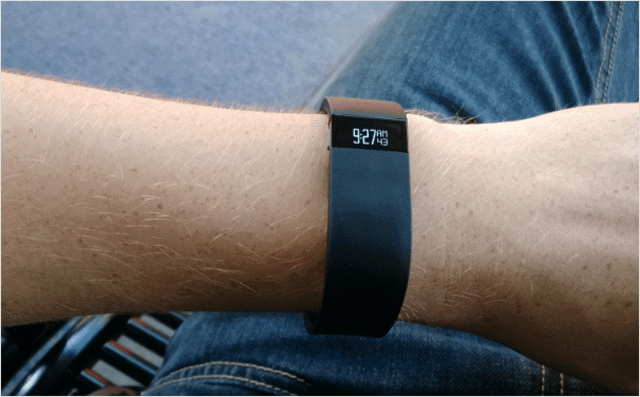 fitbit-force-activity-tracker