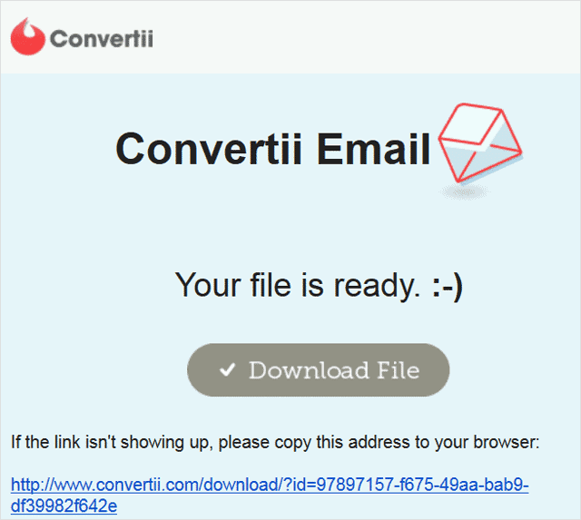 email-from-convertii