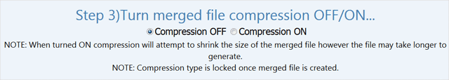 adding-compression-to-file-merge