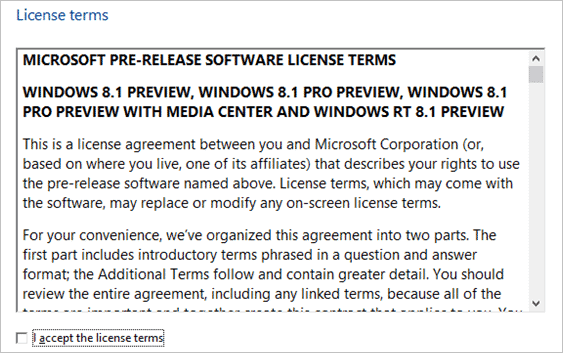 license-terms-windows-8.1