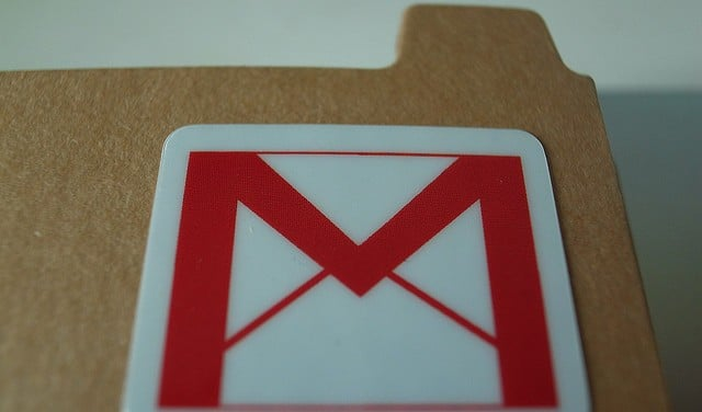 export-gmail-contacts