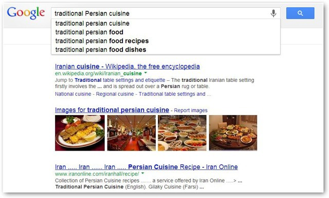 viewing-search-results