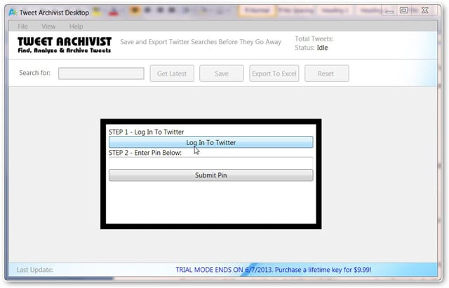 viewing-the-login-to-twitter-box-in-start-up-page
