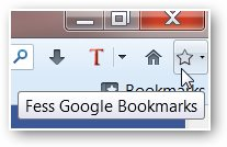 hoovering-mouse-over-new-fess-google-bookmarks-icon
