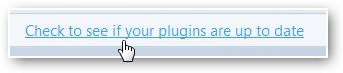 clicking-to-see-if-your-plugins-are-up-to-date