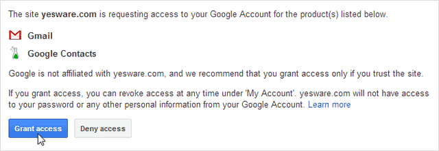 granting-yesware-access-to-gmail