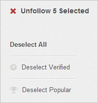 unfollowing-users-with-manageflitter