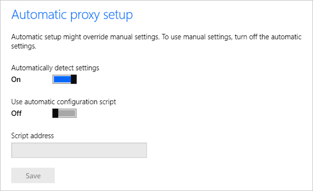 automatic-proxy-setup-windows