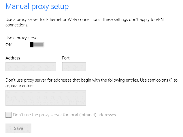 manual-proxy-setup-windows