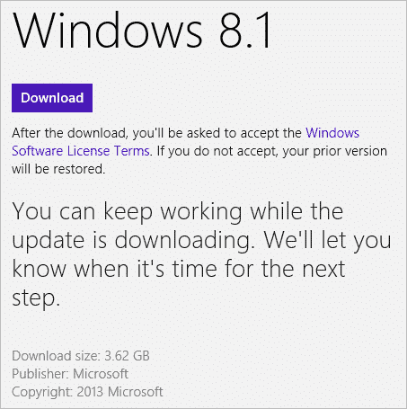 windows-8.1-upgrade-terms