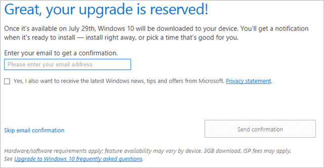 reserve-windows-10-upgrade