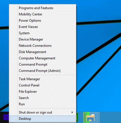 windows-10-win-x-menu