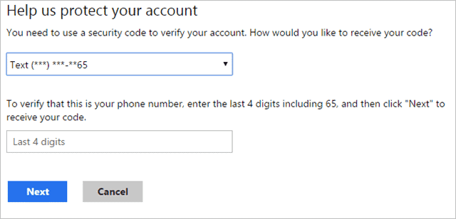 verify-account-details