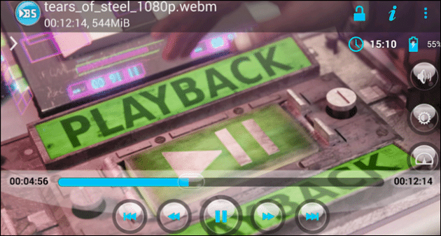BSPplayer-best-video-player-for-android