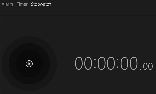 alarms-stopwatch-windows-8.1