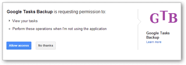 allowing-permission