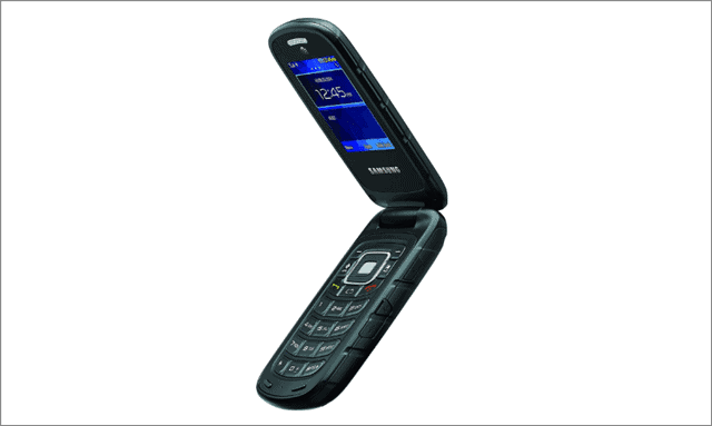 samsung-rugby-4-best-flip-phones