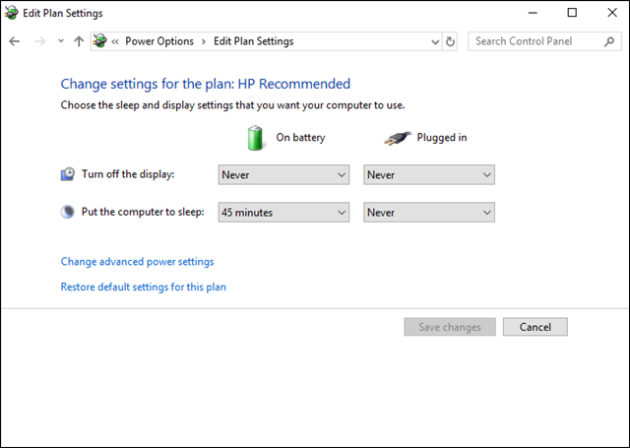 change-power-settings-windows-10-sleep-settings