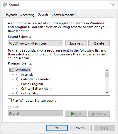 advanced-sound-settings-windows-10