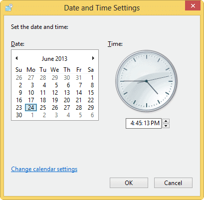 changing-date-and-time