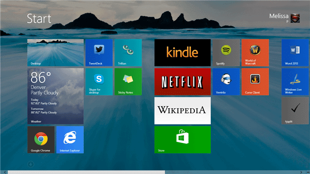 desktop-background-start-screen-windows-8.1
