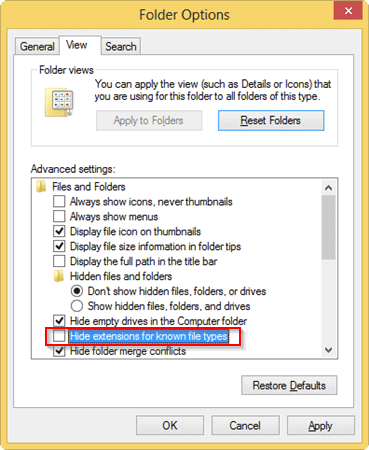 setting-windows-8-folder-options